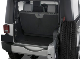 should i rent a 2 door or 4 door jeep kauai jeeps. Black Bedroom Furniture Sets. Home Design Ideas