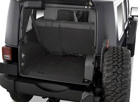 should i rent a 2 door or 4 door jeep kauai jeeps. Black Bedroom Furniture Sets. Home Design Ideas
